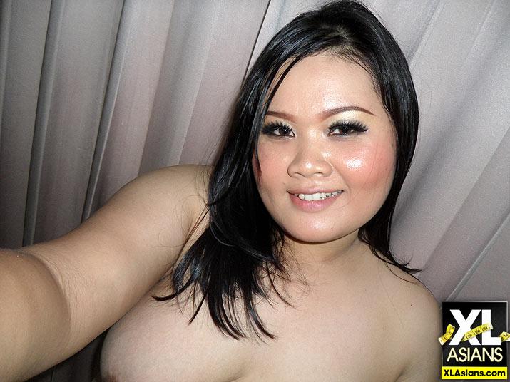 Oak view asian single women