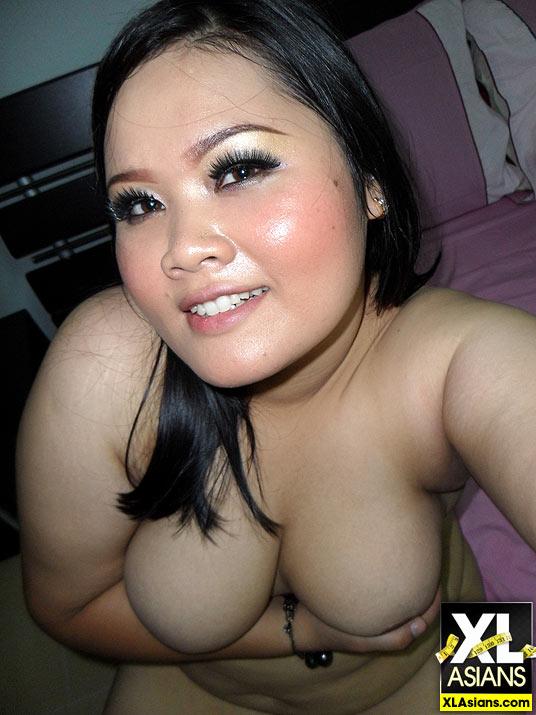 maexican latino porn