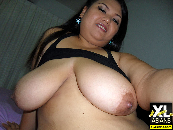 Asian Bbw Hot Nude